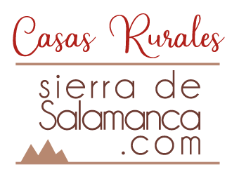 Casas Rurales Logo
